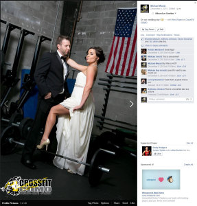 Wuest-Wedding-Photo