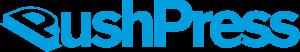 PushPress Membership Management Platform